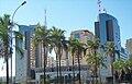Brasília DF Brasil - Centro Empresarial - panoramio.jpg
