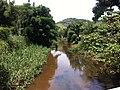Brasil rural - panoramio (3).jpg