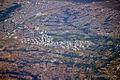 Brasilia (8781167113).jpg