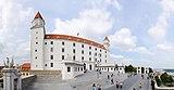 Bratislava Castle Pano S 01.jpg