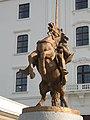 Bratislava Kral Svatopluk I.jpg