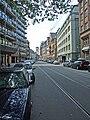 Braubachstrasse-ffm-005.jpg