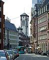 Braubachstrasse-ffm-006a.jpg