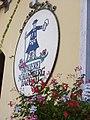 Brauerei Schlossberg Dachau - geo.hlipp.de - 22258.jpg