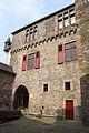Braunfels Schloss 2134.JPG