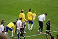 Brazil vs Chile (17022166052).jpg