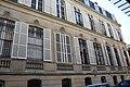 Brazilian Embassy, Paris 071.jpg