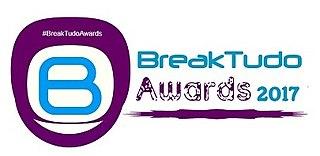 2017 BreakTudo Awards