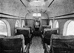 Breguet 280T cabin L'Aéronautique February,1929.jpg