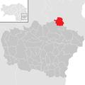 Breitenfeld an der Rittschein im Bezirk FB.png
