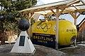 Breitling Orbiter - Chateau d'Oex.jpg