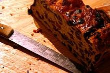 Bremer Küche – Wikipedia