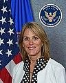 Brenda Becker official photo.jpg