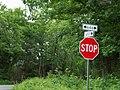 Brentsville, VA, USA - panoramio (3).jpg