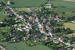 Bresnay Allier 01.jpg