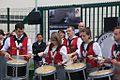 Brest2012-Philweb 134.jpg