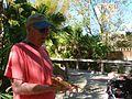 Brevard Zoo - Flickr - Rusty Clark (113).jpg