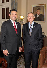 Brian Sandoval and Harry Reid.jpg