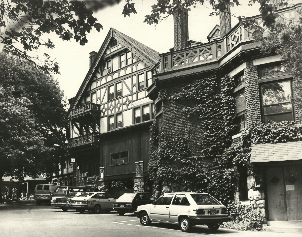 briarcliff manor jewish personals Look at art from a new point of view and draw inspiration from showcased pieces at center for jewish art in mohegan lakecenter for jewish art's patrons can find places to park in the area.