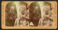 Bridal-veil Falls. Columbia River, Oregon, from Robert N. Dennis collection of stereoscopic views 2.png