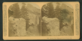 Bridal Veil Falls and Union Rock, Cal, by Littleton View Co..png
