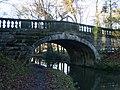 Bridge 84, Lancaster Canal - geograph.org.uk - 1070944.jpg