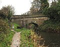 Bridge No 72, Macclesfield Canal.jpg