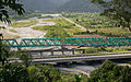 Bridge in Taiwan (10135882595).jpg