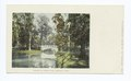 Bridge on Belle Isle, Detroit, Mich (NYPL b12647398-62227).tiff