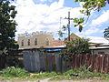Bridgetown 033.jpg