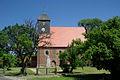 Briesen - Kirche 0001.jpg