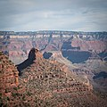 Bright Angel Trail, South Rim, Grand Canyon (33236342203).jpg