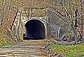Brigner Road rail bridge.jpg
