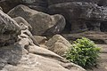 Brimham Rocks from Flickr (B) 13.jpg