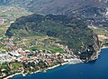 Brione southwest view.jpg