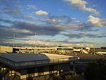 Brisbane Airport QLD 4008, Australia - panoramio (16).jpg