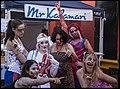 Brisbane ZOMBIE Walk 2014-013 (15303248829).jpg