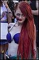 Brisbane Zombie Walk 2014-43 (15033736104).jpg
