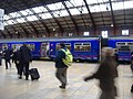Bristol Temple Meads railway station MMB 04 150266.jpg