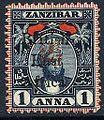 British E Africa Overprt Zanzibar1.jpg