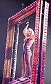 Britney Spears Concert London3.jpg