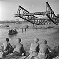 Brittish-sappers-span-the-river-Ronco-391752934424.jpg