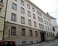 Brno Krajské státní zastupitelství (2).jpg