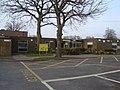 Broadfield East Nursery and Infant School - geograph.org.uk - 1240391.jpg