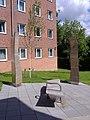 Broadgate Park MMB 04 Hemlocks.jpg