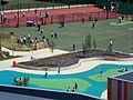 Broadwater Farm Primary School (The Willow), redevelopment 342 - June 2013.jpg