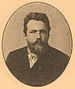 Brockhaus and Efron Encyclopedic Dictionary B82 52-1.jpg