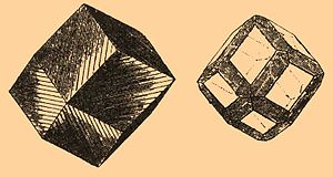 Brockhaus and Efron Encyclopedic Dictionary b18 551-0.jpg