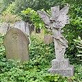 Brockley & Ladywell Cemeteries 20170905 104244 (47638375621).jpg