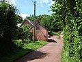 Brockwell Farm - geograph.org.uk - 177227.jpg